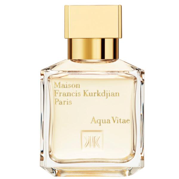 Maison Francis Kurkdjian - Aqua Vitae